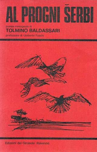 Baldassari - Al progni serbi